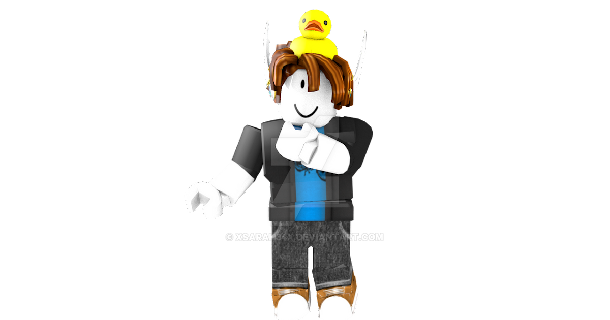 Roblox Toys Bacon Hair Plush Roblox Gift Card Codes For Robux Unused