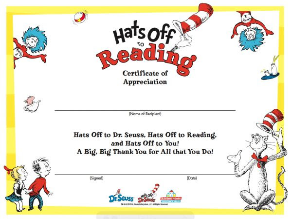1000+ images about Kids - Certificates on Pinterest | Gift ...