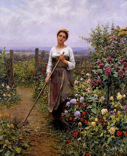 daniel_ridgway_knight_a3327_la_petite_jardiniere