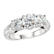 T563/3   Jabel Fine Jewelry