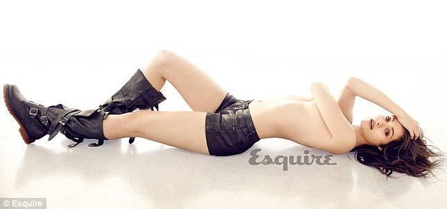 cougar dating website canada