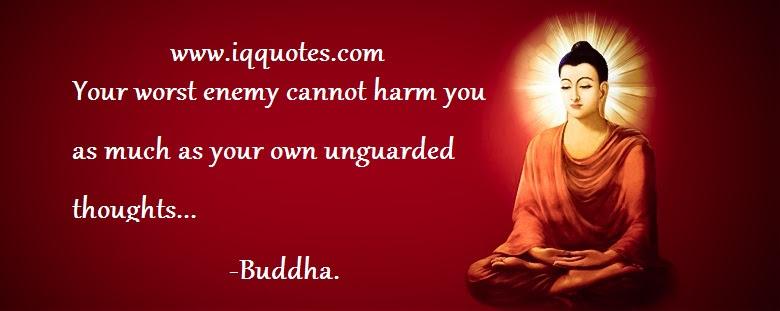 Quotes About Gautama Buddha 28 Quotes