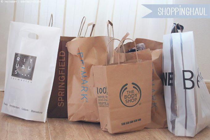 http://i402.photobucket.com/albums/pp103/Sushiina/cityglam/shopp1_zps29cd69d7.jpg