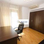 12proprietati Premimum inchiriere apartament herastrau www.olimob.ro42