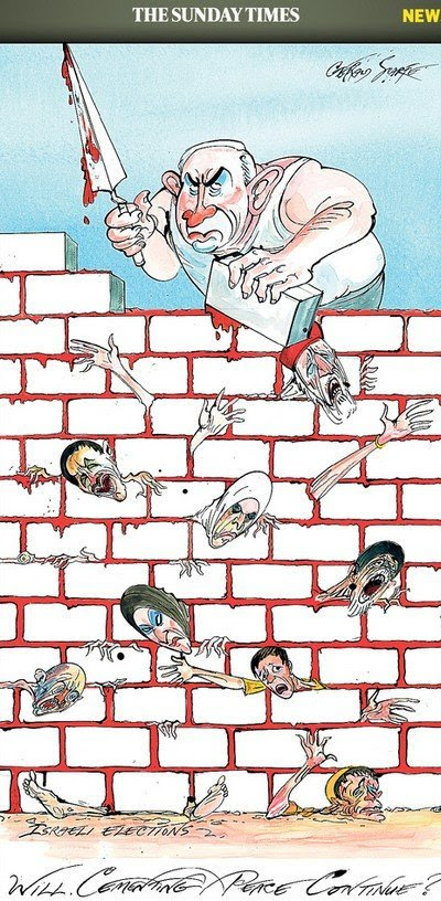 http://digger666.files.wordpress.com/2013/01/gerald-scarfe-building-walls.jpg