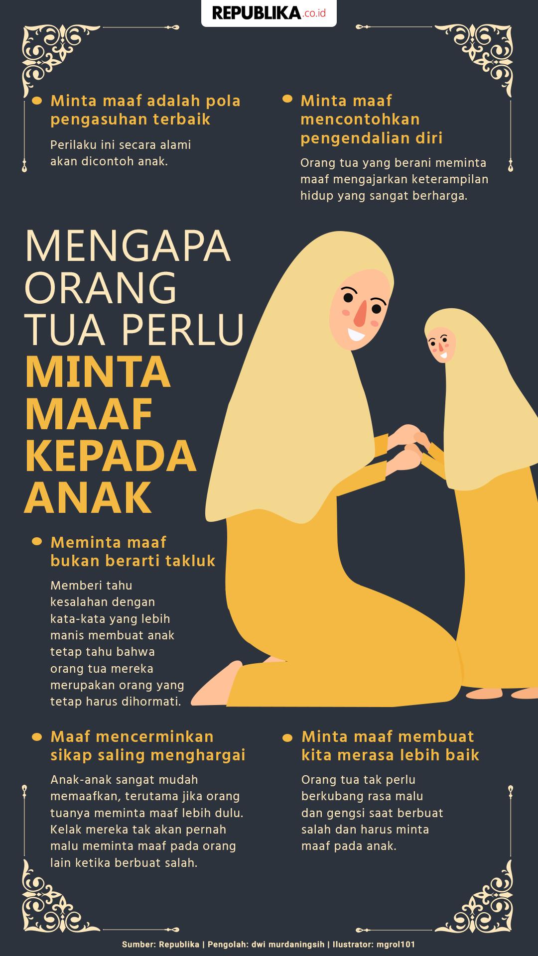 Kata Kata Untuk Orang Tua Naik Haji Kata Kata Untuk Ayah Ibu