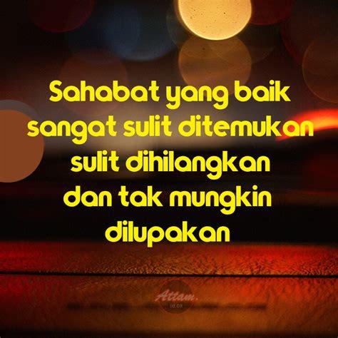 kata mutiara persahabatan pictures kata mutiara terbaru