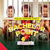 Download Bachelor Point S02 (2019) EP02 Bangla Natok Ft.Mishu Sabbir & Tawsif Mahbub HD