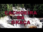 Cachoeira da Graça: Como Chegar