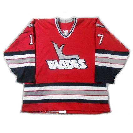 Kansas City Blades 1995-96 jersey photo Kansas City Blades 1995-96 F.jpg