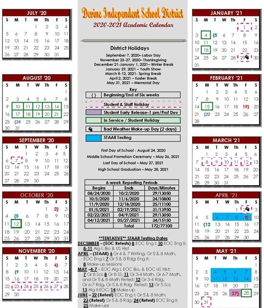 Iu Academic Calendar Spring 2022.Calendar 2021 Iu Academic Calendar 2021