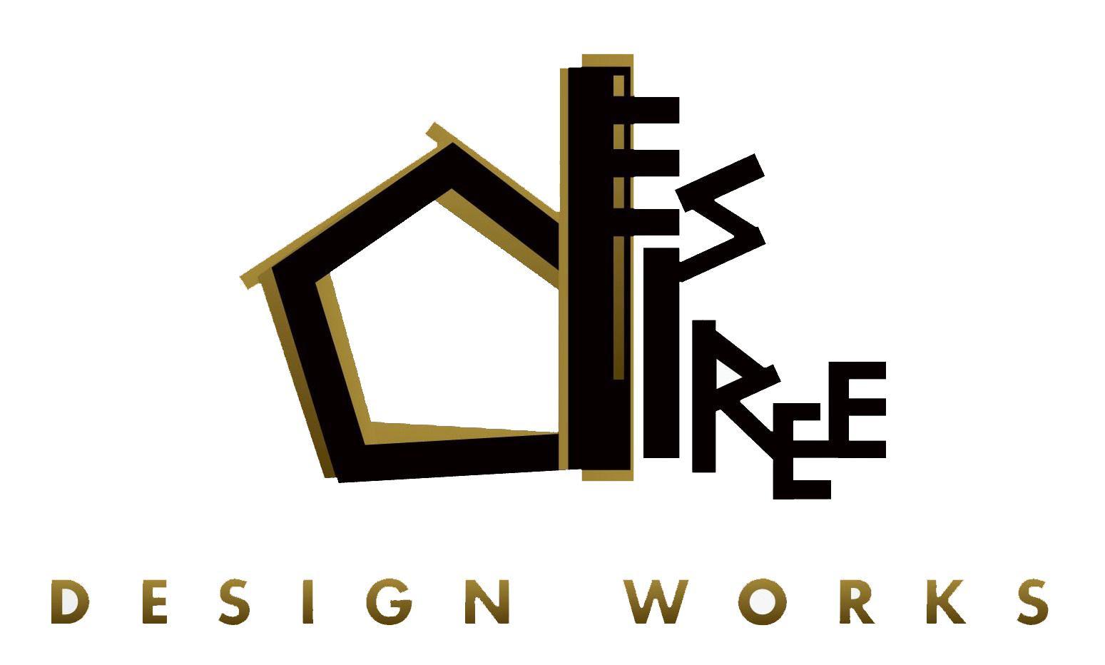 Désirée Design Works Interior Design Malta Business Directory
