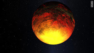http://www.tribunnews.com/foto/bank/images/planet_kepler10b.jpg