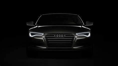 Audi Logo Png   image #169