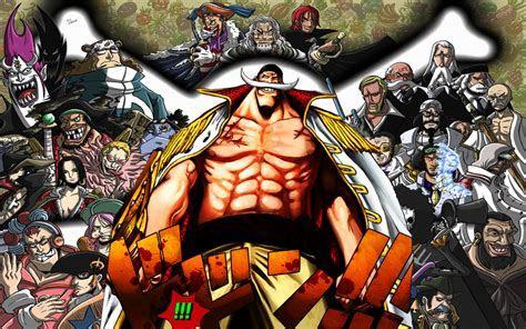One Piece Android Wallpaper   WallpaperSafari