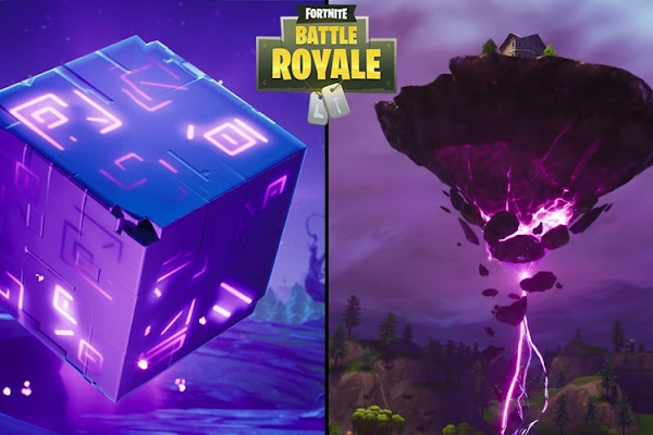 Epic Games Sues Fortnite Youtuber For Selling Cheats Of Game