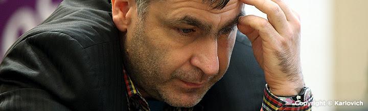player-ivanchuk