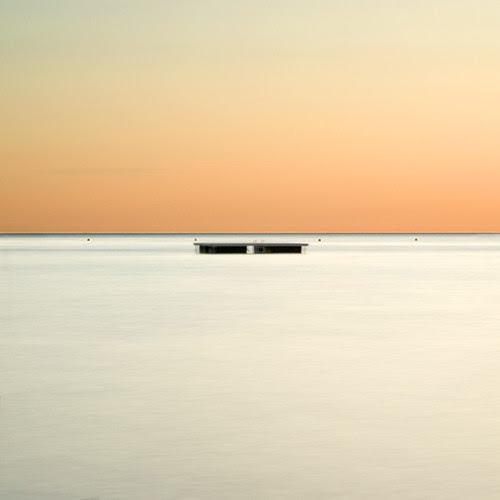 Serenity por Laurent Miaille