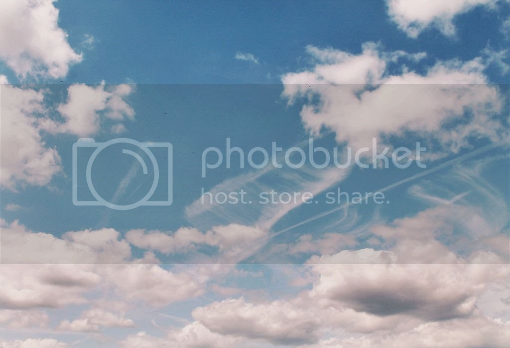 photo h.jpg