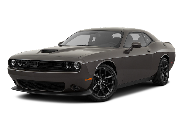 Ten reasons why you should buy the new 2020 dodge charger