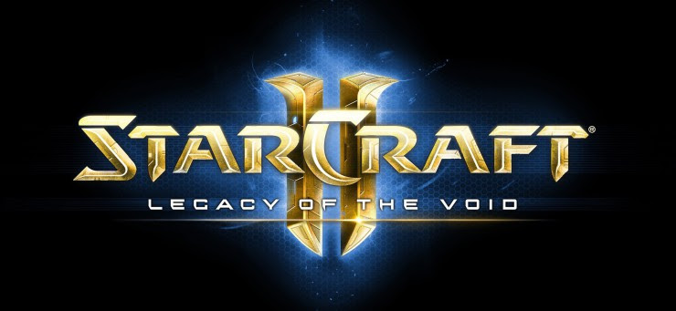StarCraft-II-Legacy-of-the-Void-Portada
