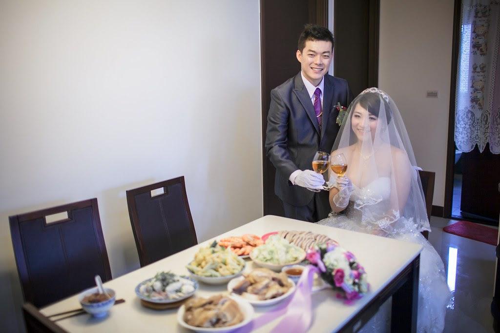 承威&雅芳 婚禮紀錄 (29)