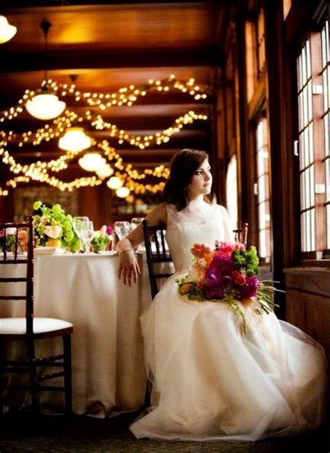 Waldenwoods Wedding Packages, Michigan Wedding Reception
