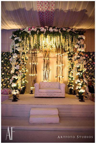 Wedding Ideas & Inspiration   Wedding things   Wedding