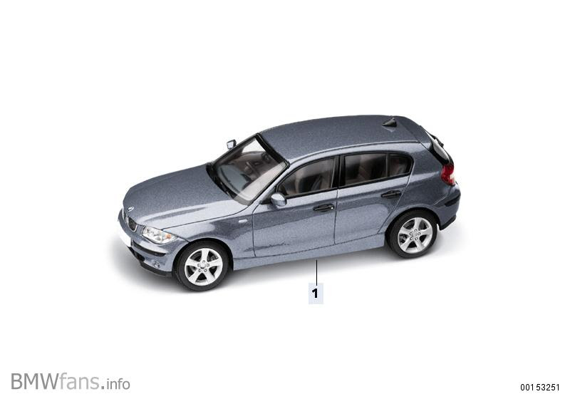 Bmw Accessory Catalog. Bmw. Auto Parts Catalog And Diagram