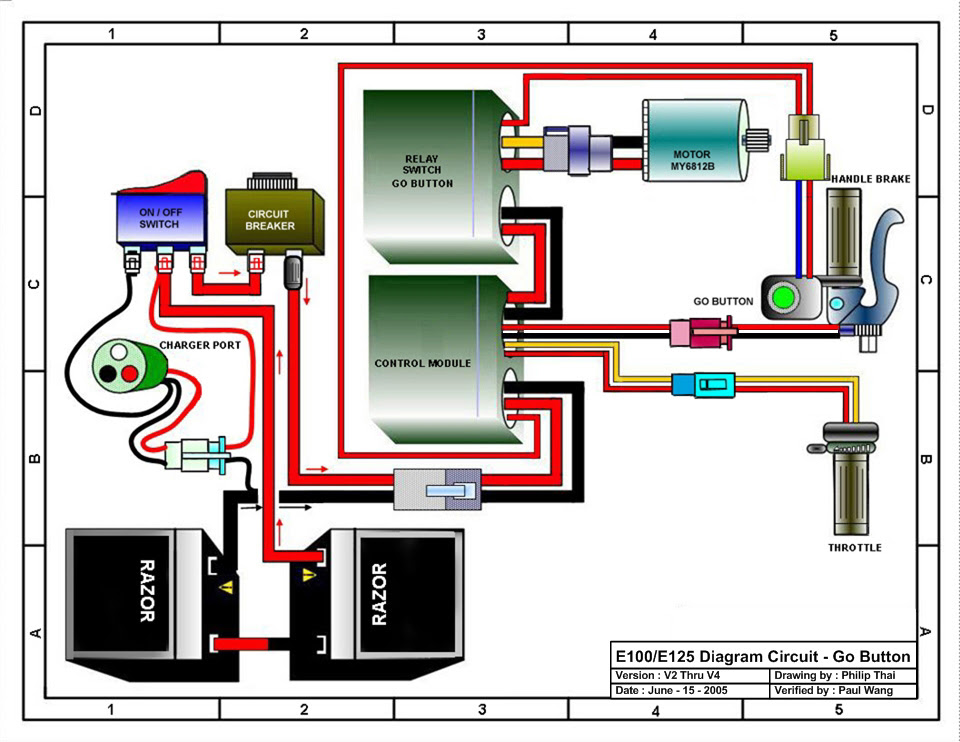 victory battery wiring diagram 4 image 3