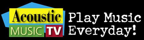 Acoustic Music TV
