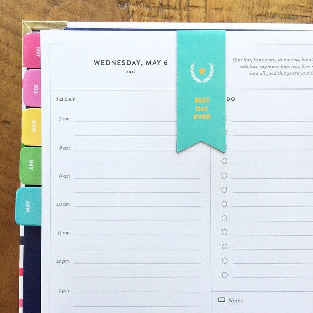 1000+ ideas about Simplified Planner on Pinterest | Life planner ...