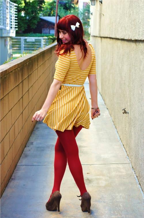 yellowstripes1