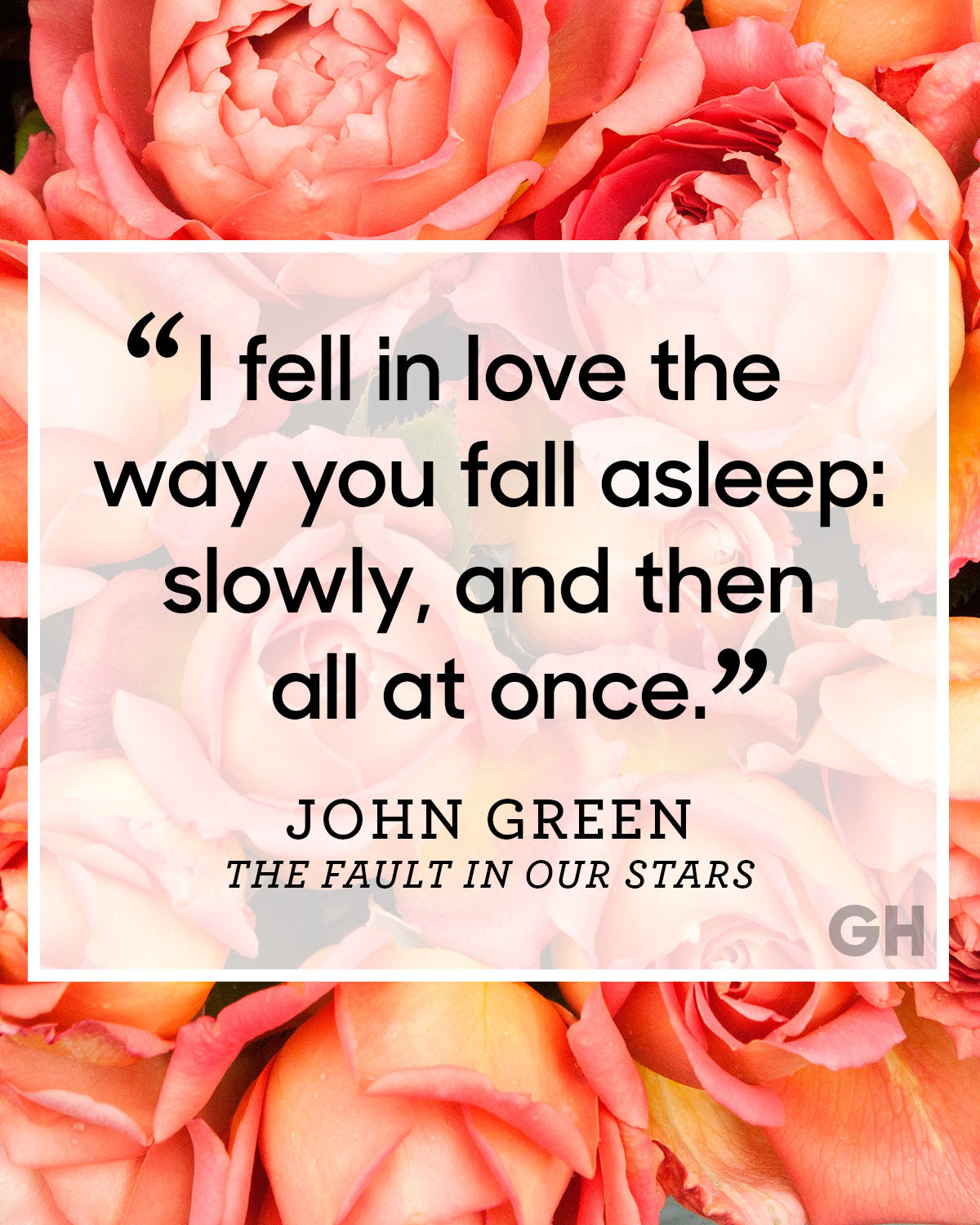 gh quotes 0000 fault in our stars copy