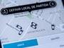 Uber opera sem credenciamento em SP, dois meses após decreto
