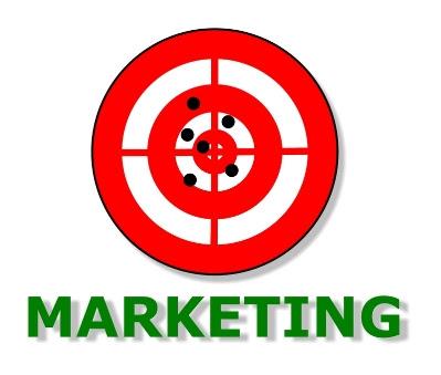 23 giờ cho một kế hoạch marketing – phần 1
