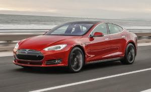 Tesla Model S Archives Managing Home Maintenance Costs