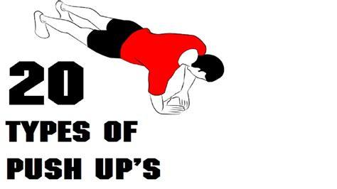 type  push ups  pain  gain youtube