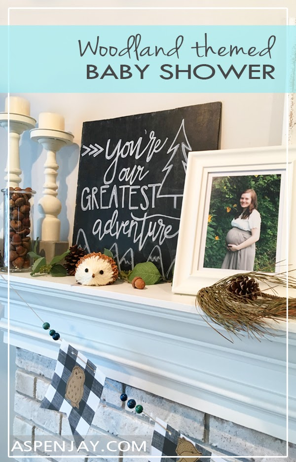 Cool Its A Boy Story Baby Shower Ideas wallpaper