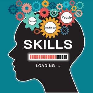 10 must have soft skills for engineers career success
