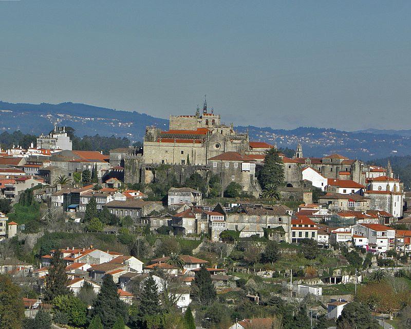 Catedral de Santa María de Tui (8561600567) .jpg