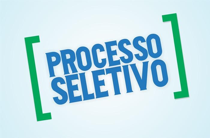 Prefeitura de Caicó (RN) abre processo seletivo com vagas para todos os níveis