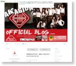 STAFFより【7/27 9thシングルリリースイベントについて】|AKAGIDANオフィシャルブログ「ぐんま観光特使 群馬のご当地アイドルAKAGIDAN」Powered by Ameba