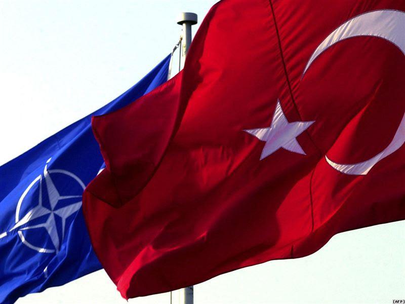 Τουρκία: Τεράστια αμφισβήτηση του ΝΑΤΟ από το 1952 που έγινε δεκτή