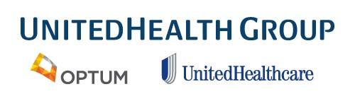 UnitedHealth Group | Alzheimer's Association