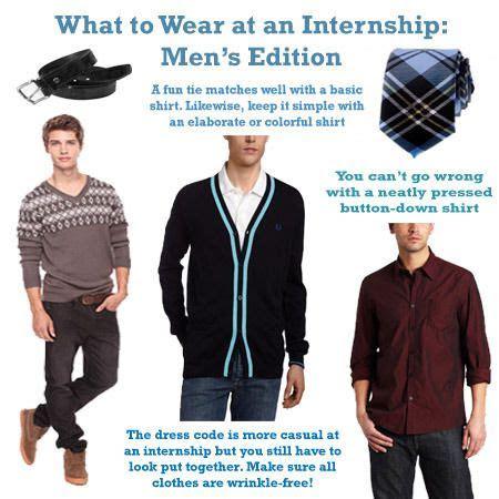 images  interview attire men  pinterest