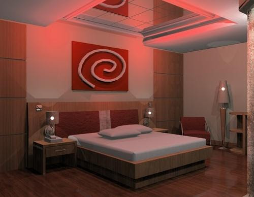 Bedroom Lighting Bedroom Light Bedroom Lighting Tips Bedroom Decor Bedroom Lamps Bedroom Lighting Effects Bedroom Chandeliers Gharexpert Com