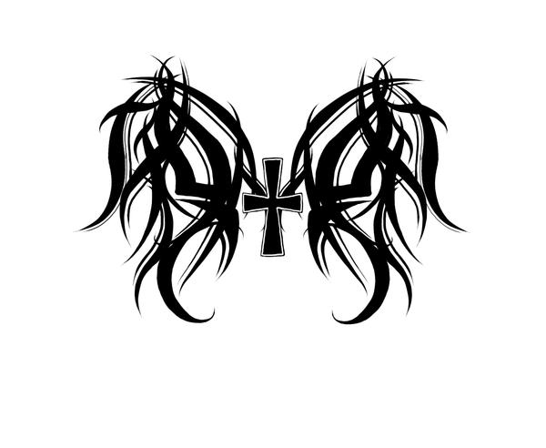 Full Sleeve Tattoos For Men Uploaded Byrevision3 Rose Sleeve Tattoos