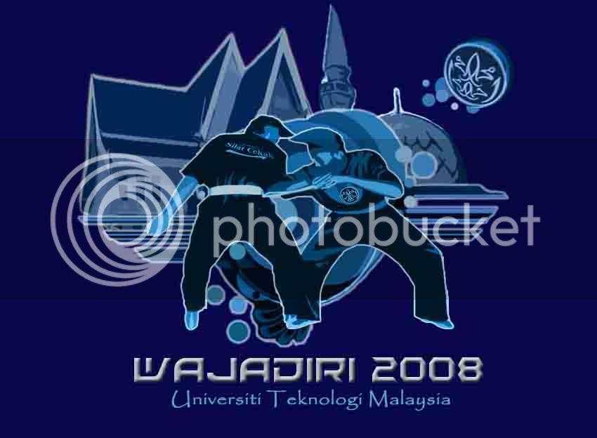 http://i150.photobucket.com/albums/s81/mustaffa-thawrah/1208/designcopy.jpg?t=1229584203