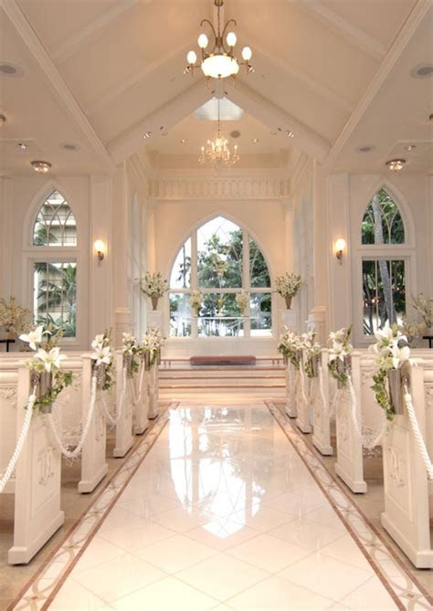 1312 best Wedding Venues   Ashley & Justin Bride images on